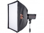 Софтбокс Falcon Eyes SBQ-6060 для осветителей