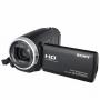 Цифровая видеокамера Sony HDR-CX625