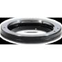 Переходное кольцо Flama FL-PK-LR с Leica LR на Pentax K