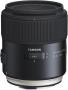Объектив Tamron (Canon) SP 45mm f/1.8 Di VC USD F013