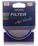 Фильтр звездный HOYA Star Eight 67mm 76093
