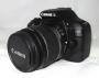 Фотоаппарат Canon EOS 550D 18-55 IS б/у