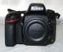 Фотоаппарат Nikon D600 body б/у