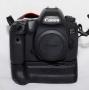 Фотоаппарат Canon EOS 5DS R body б/у
