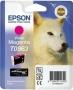 Картридж EPSON T09634010 к St. Photo 2880 Vivid Magenta