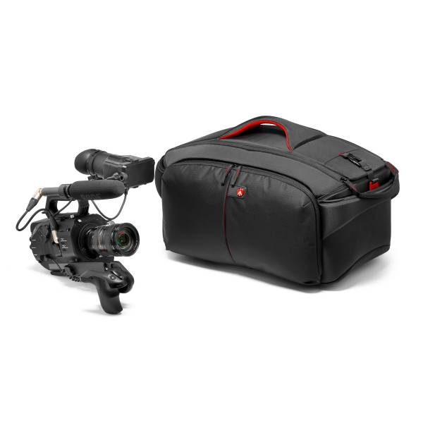 Сумка Manfrotto PL-CC-195N для видеокамеры Pro Light Video