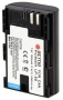 Аккумулятор AcmePower LP-E6 для Canon 5D Mark II, EOS 7D