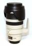 Объектив Canon EF 28-300 f/3,5-5,6 L IS USM б/у