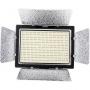 Свет накамерный YongNuo YN-900 LED ДУc БП