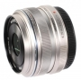Объектив Olympus M.ZUIKO DIGITAL 17 мм f/1.8
