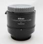 Телеконвертер Nikon TC-20E III б/у
