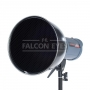 "Рефлектор Falcon Eyes R-255BW с сотами Bowens 10"" 21426"