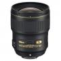 Объектив Nikon Nikkor AF-S 28mm f/1.4E ED