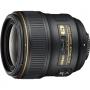Объектив Nikon Nikkor AF-S 35 f/1.4G