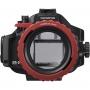 Аквакейс Olympus PT-EP08 Underwater Case для E-M5