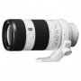 Объектив Sony SEL-70200G 70-200mm f/4 G OSS