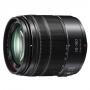 Объектив Panasonic Lumix H-FSA14140E 14-140mm f3.5-5.6 G II ASPH O.I.