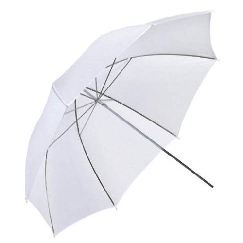 "Зонт Fancier 92 см FAN607 (36"") белый"