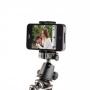 Держатель Joby GripTight Mount для смартфонов размером 54-72 см