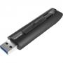 Флешка 128 Gb SanDisk Extreme Go SDCZ800-128G-G46