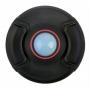 Крышка Flama FL-WB72C 72мм для установки баланса белого и защиты объе