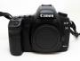Фотоаппарат Canon EOS 5D Mark II body б/у