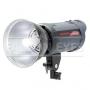 Импульсный осветитель Falcon Eyes TE-900BW v2.0 23616