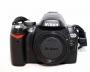 Фотоаппарат Nikon D60 body б/у
