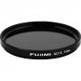 Фильтр нейтрально-серый Fujimi ND16 52mm