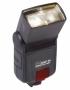Вспышка Doerr D-AF-34 Zoom Flash для Olympus / Panasonic
