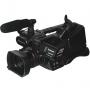 Цифровая видеокамера Panasonic AG-AC8EJ