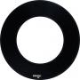 Lee Filters Адаптерное кольцо Seven5 72 mm