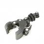 Fujimi GP BHSM-5 Крепление струбцина на трубы до 3,5 см для камер GoP