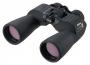 Бинокль Nikon Action EX 10x50 WP