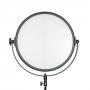 Светодиодный осветитель GreenBean MoonLight 400 LED bi-color 27067
