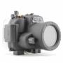 Аквакейс Meikon 650D/700D подводный бокс для Canon EOS 550D, 600D, 65