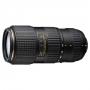 Объектив Tokina (Nikon) AT-X 70-200 F4 PRO FX VCM-S