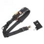 Carry Speed FS-2 ремень для фотоаппарата Camo shoulder pad