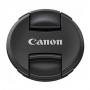 Крышка объектива передняя 82мм Canon E-82II Lens Cap