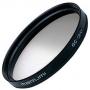 Фильтр градиентный Marumi GC-Gray 67 mm серый