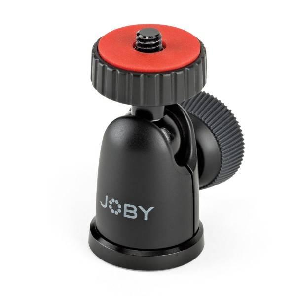 Штативная головка Joby BallHead 1K JB01512