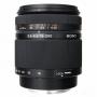Объектив Sony SAL-18250 DT 18-250 мм f/3.5-6.3
