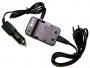 Зарядное устройство AcmePower AP CH-P1640 для Canon NB-11L
