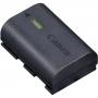 Аккумулятор Canon LP-E6NH для EOS R5 R6