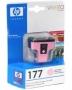 Картридж HP C8775HE(№177) для HP PS8253 (св-пурпурный)