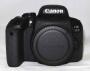 Фотоаппарат Canon EOS 800D body б/у