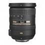 Объектив Nikon Nikkor AF-S 18-200 f/3.5-5.6G ED VR DX II
