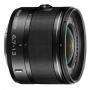 Объектив Nikon 1 Nikkor 6.7-13mm f/3.5–5.6 VR (черный или серебро)
