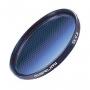 Фильтр звездный Marumi 6XCross 49mm