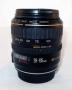 Объектив Canon EF 28-105 f/3.5-4.5 USM II б/у